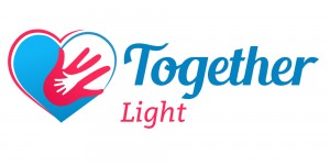 TogetherLight.com
